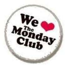 The-monday-club-1578849040