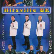 Hitsville-uk