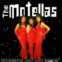 The-motellas-1342302349