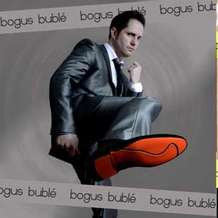 Bogus-buble-1342302799