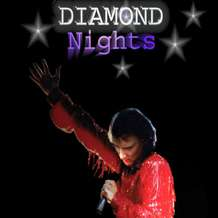 Diamond-nights-1342304026