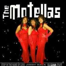 The-motellas-1356898237