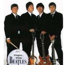Imagine-the-beatles-1361531091