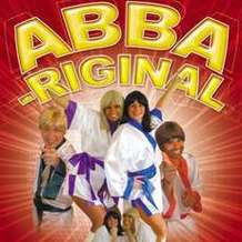 Abba-riginal-1367789029