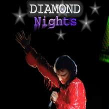 Diamond-nights-1380574914