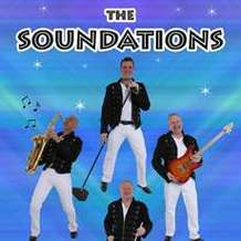 The-soundations-1420192792