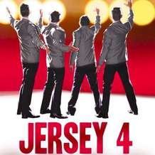 The-jersey-4-1470340563