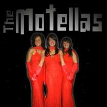 The-motellas-1470340694