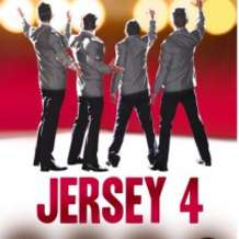 The-jersey-4-1482184153