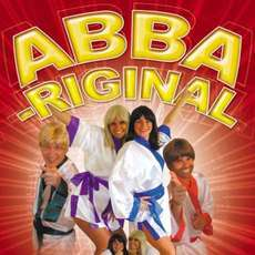 Abba-riginal-1488486099