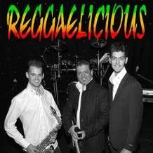 Reggalicious-1496439207