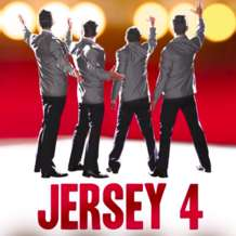 The-jersey-4-1502784900