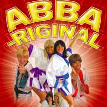 Abba-riginal-1502785584