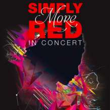 Simply-more-red-1502871274