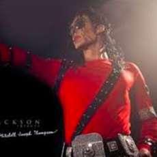 Jackson-reborn-1520176664