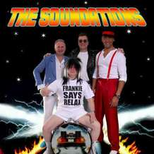 The-soundations-1520178431