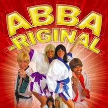Abba-riginal-1537817884