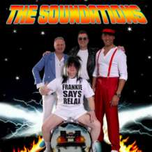 The-soundations-1547198476