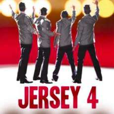 The-jersey-4-1547200301