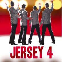 The-jersey-4-1550779906
