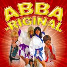 Abba-riginal-1560418185