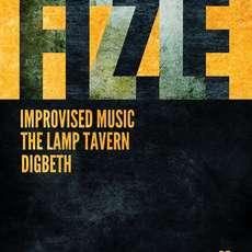 Fizzle-1483873003