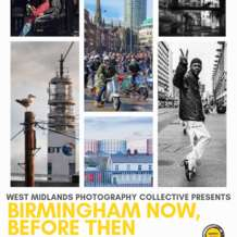 Birmingham-now-before-then-photo-exhibition-1570459798
