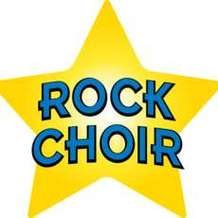 Rock-choir-1543496734