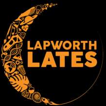 Lapworth-lates-1576085832