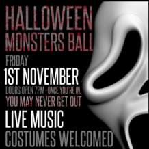 Halloween-monsters-ball-1382956962