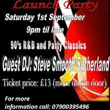 Rare-diamondz-launch-party-1345487013
