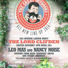 The-great-outdoors-nancy-noise-leo-mas-1396437178