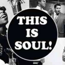 Soul-saturday-1420220578