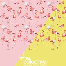 Uab-collective-1471080903