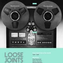 Loose-joints-1492716525