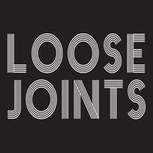 Loose-joints-1544175856