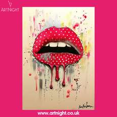 Artnight-paint-sip-evening-polka-dot-lips-1570632878