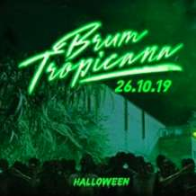 Halloween-lord-clifden-x-brum-tropicana-1571482518