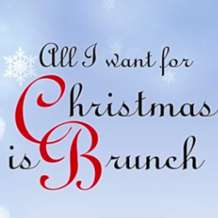 All-i-want-for-christmas-is-brunch-1573143702