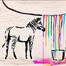 Banksy-washing-zebra-1581870882