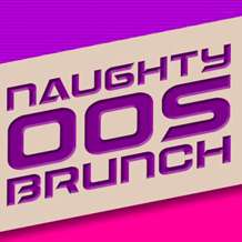 Naughty-00s-brunch-1583153544