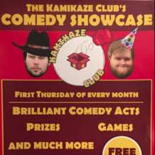 The-kamikaze-club-s-comedy-showcase-1525011700