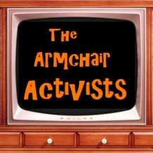 The-armchair-activists-1539015130