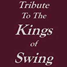 Tribute-to-swing-live-1539015636