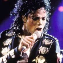 Michael-jackson-tribute-1552937693