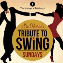 Tribute-to-swing-1557398243