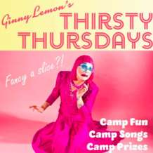 Thirsty-thursdays-1557398706