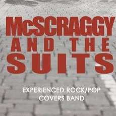 Mcscraggy-and-the-suits-1557400331