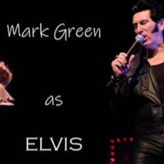 Mark-green-as-elvis-1560462378