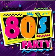 Wow-80s-party-band-1562095644
